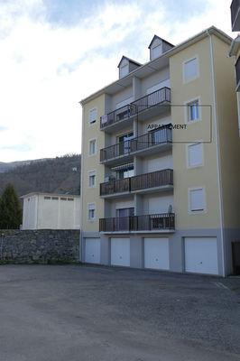residence1-lepine-argelesgazost-HautesPyrenees