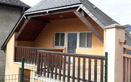sempe-facade-ayrosarbouix-HautesPyrenees