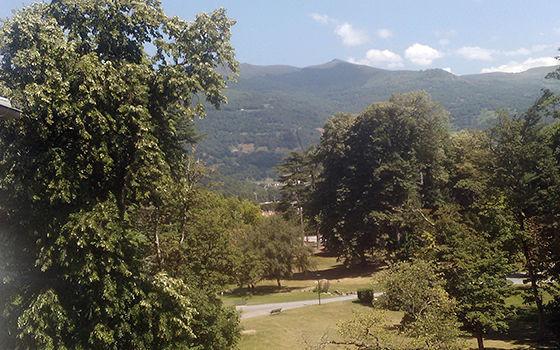 vue2-dussau-argelesgazost-HautesPyrenees