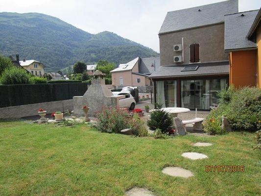 vergez-terrain-pierrefitte-HautesPyrenees
