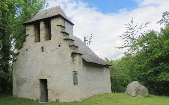 2016-chapelle-sainte-castere-argeles-gazost