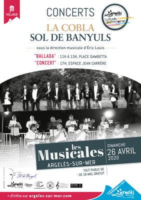 Musicales2019-CoblaSol-de-Banyuls-Avril-2020-WEB
