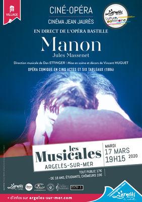 Musicales2019-Manon-CINE-OPERA-2
