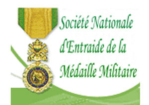 Médaillés militaires - 1716 section d'Argelès-sur-Mer