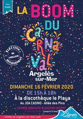 OTArgeles Boum Carnaval-A5