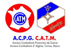 ACPG-CATM