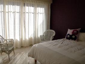 BELZEAUX chambre 2