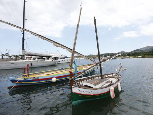Barques catalanes-1 (_X1A6695)