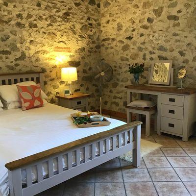 Bedroom 5 - 1