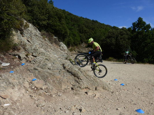 BikE Horizon Stage-enduro-secteur-Valmy-Argeles