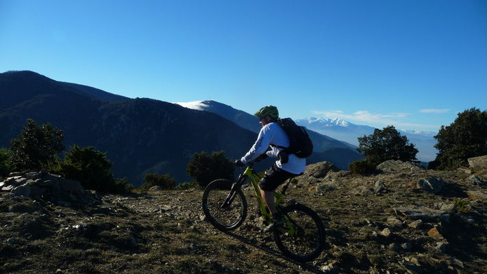 Bike Horizon Enduro-tour-de-la-Massana-demi-journe-2