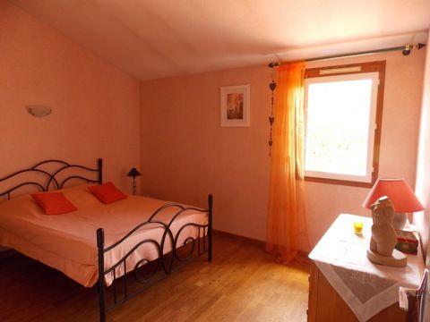 Brunati-chambre