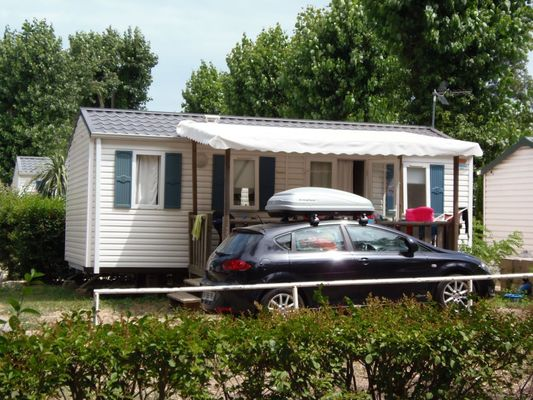 Camping Club Front de Mer 4