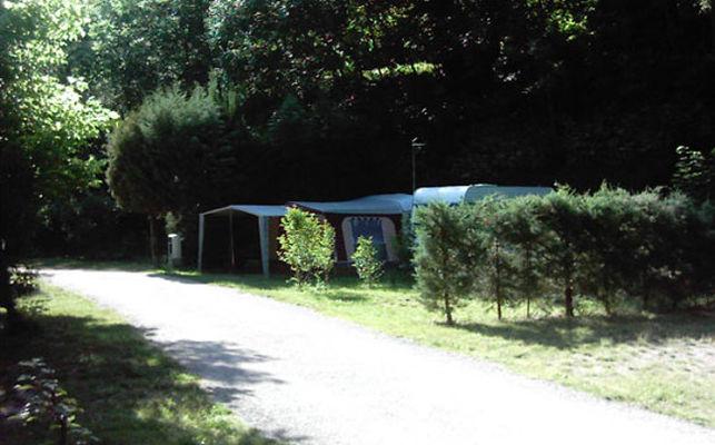 Camping Al Baus 3