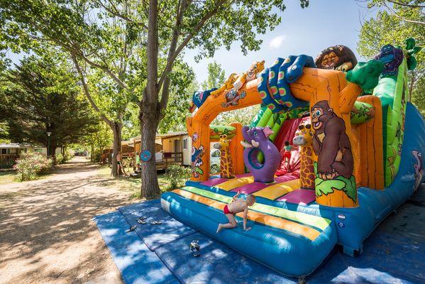 Camping Al Sol 2018 (2)