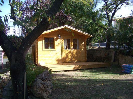 Camping Bellevue (5)