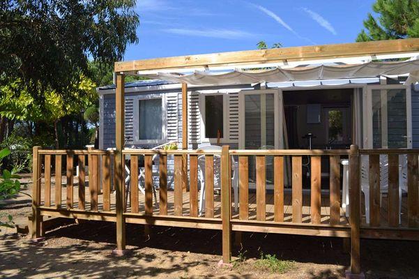 Camping La Marende 7