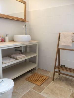 Cerisier salle de bain 2