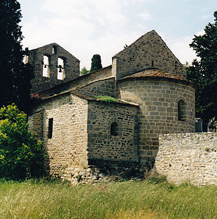 Chapelle_Saint-Vincent_d'Eus_02