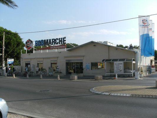 Ecomarche