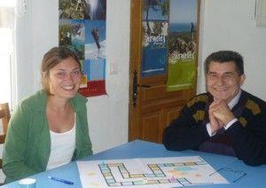 Ecoleschola1-argeles-tourinsoft-2014