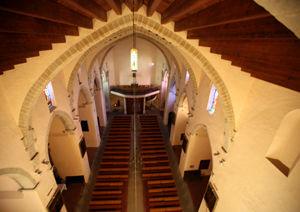 Eglise Argelès-sur-Mer 1