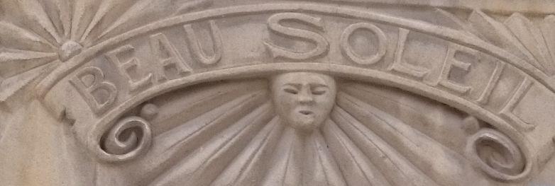 Enduits sculptés Prades (3)