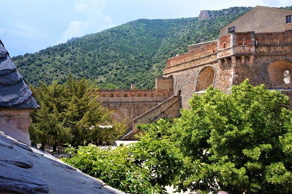 Fort_Libéria_OT_Conflent_Canigo_(4)[1]