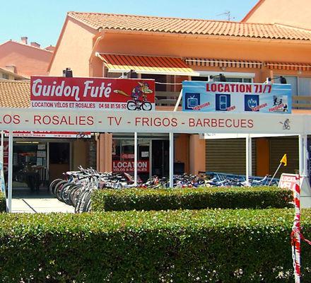 Guidon Futé 1