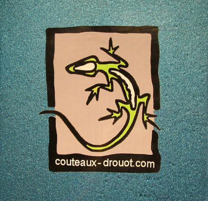 Guillaume-Drouot-Doug-6