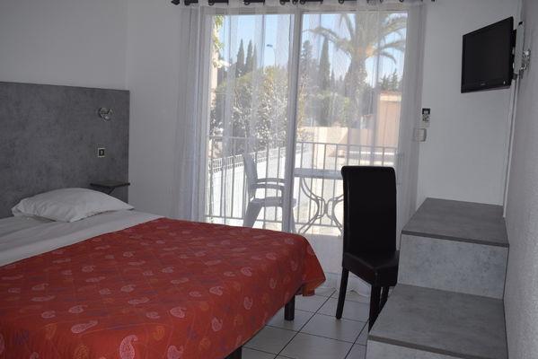 Hotel Acapella 3