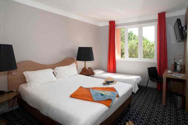 Hotel-beau-rivage-argeles-chambre-triple-2