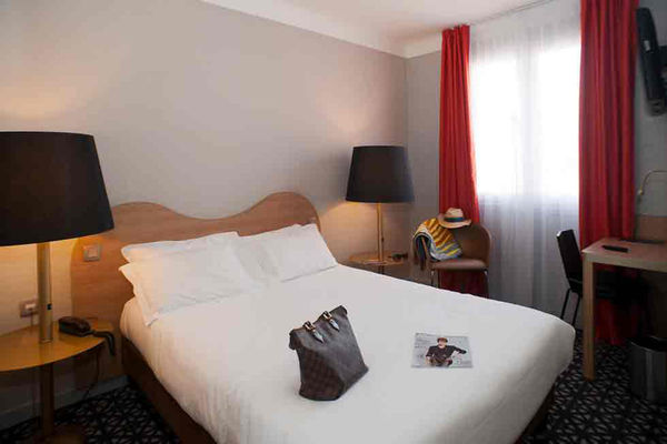 Hotel-beau-rivage-argeles-chambre1