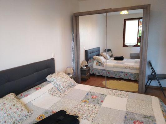 Appartement Maëline