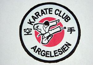 Karaté Club Argelésien