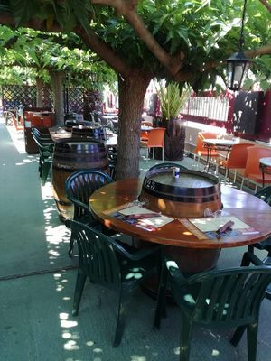 La Taverne 2