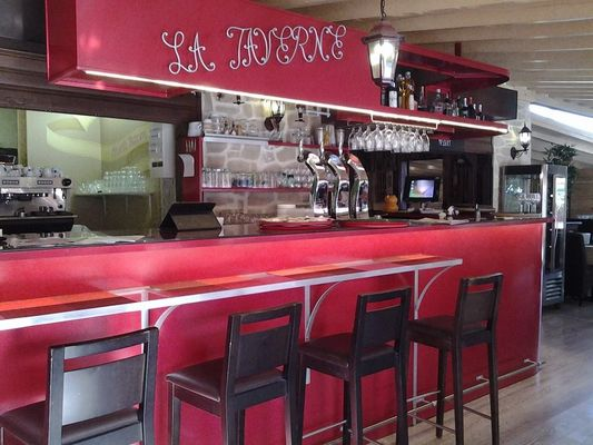 La Taverne 3