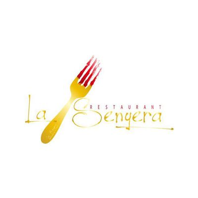 La senyera (1)