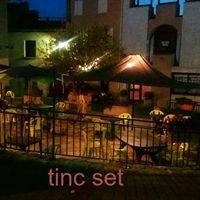 Le Tinc Set 1