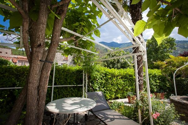 Les jardins d'Aymeric-Clara_2
