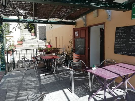 PHOTO 2019 Bistrot de la castellane 4