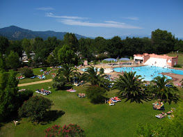 Camping Marsouins8
