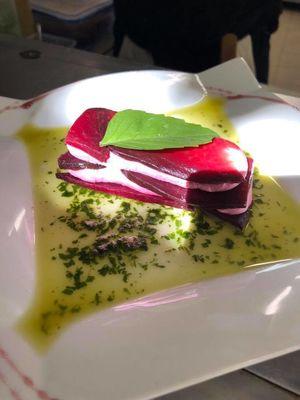 Restaurant l'alegria  (4)
