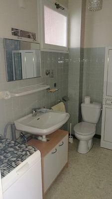 Salle de bains Mme AMAT (2)