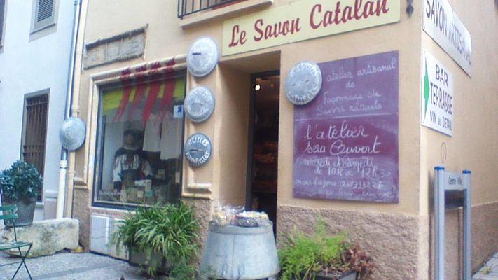 Savonnetterie Savon Catalan (8)