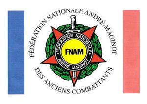 Section fédérale André Maginot des P-O
