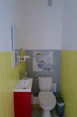 ToiletteT