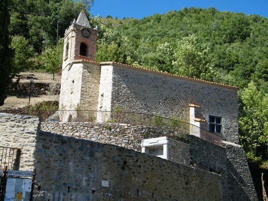 Valmanya