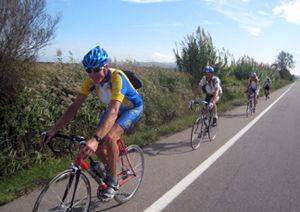 Vélo Club des Albères