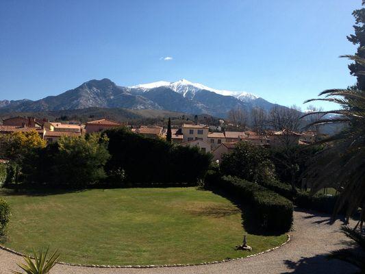 Villa Lafabrègue3